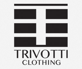 Trivotti Clothing